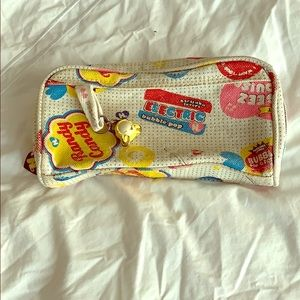 Harajuku Lovers Randy Candy Cosmetic bag